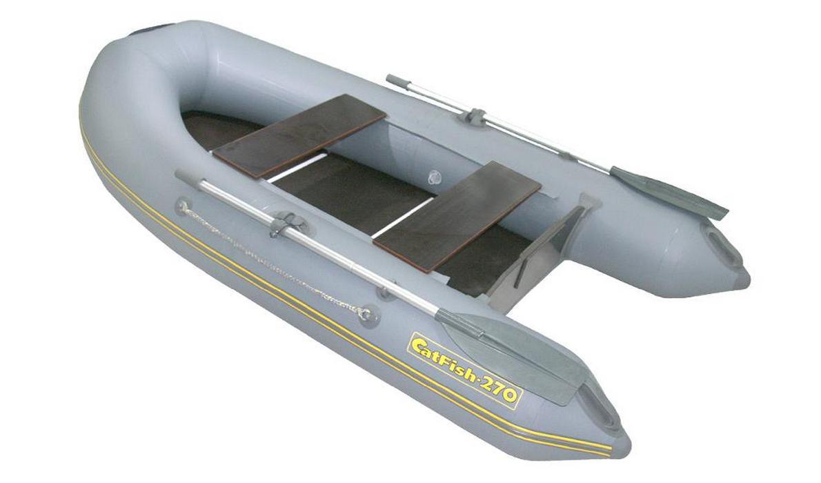 Лодка из пвх фирмы недорого